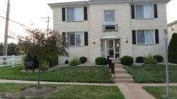 Photo of 12599 Chardin Place , Unit 1, St Louis, MO 63128 (MLS # 19083827)