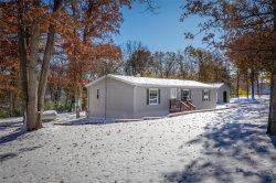 Photo of 10 Oakland Ridge Estates, Troy, MO 63379 (MLS # 19083885)