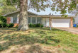Photo of 11681 Forestel Court, Maryland Heights, MO 63043-1324 (MLS # 19083960)