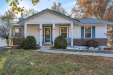 Photo of 2411 Country Run Court, Maryland Heights, MO 63043-1515 (MLS # 19083982)
