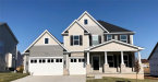 Photo of 16955 Pine Summit Drive, Chesterfield, MO 63005 (MLS # 19084091)
