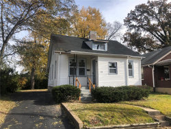Photo of 230 Harrison Avenue, St Louis, MO 63135-2641 (MLS # 19084411)