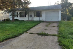 Photo of 12164 Criterion Avenue, St Louis, MO 63138-2623 (MLS # 19084529)