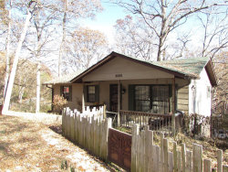 Photo of 3325 Woodland Trail, Imperial, MO 63052-1059 (MLS # 19084596)