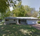 Photo of 10741 Linnell, St Louis, MO 63136-4559 (MLS # 19084718)