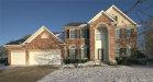 Photo of 822 Brockwell Drive, Dardenne Prairie, MO 63368-8370 (MLS # 19084721)