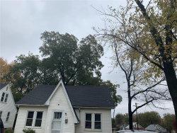 Photo of 934 South Benton Street, Cape Girardeau, MO 63703-7857 (MLS # 19084871)