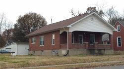 Photo of 143 Henderson, Cape Girardeau, MO 63703 (MLS # 19084941)