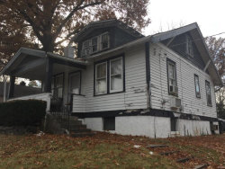 Photo of 4009 North Hanley, St Louis, MO 63121-4307 (MLS # 19084994)