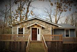 Photo of 4334 Woodridge, Hillsboro, MO 63050-2608 (MLS # 19085225)
