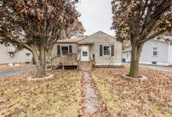 Photo of 567 10th Street, Wood River, IL 62095-2437 (MLS # 19085283)