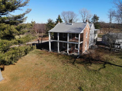 Photo of 5310 State Route 160, Highland, IL 62249 (MLS # 19085636)