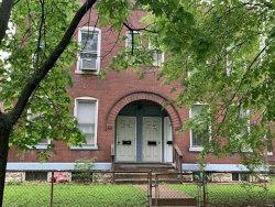 Photo of 2153 Benton Street, Granite City, IL 62040 (MLS # 19085661)