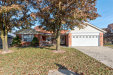 Photo of 497 Mary Drive, Waterloo, IL 62298 (MLS # 19086167)