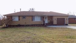 Photo of 2556 Boyle Avenue, Granite City, IL 62040-2911 (MLS # 19086260)