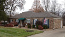 Photo of 250 Glen Hollow, Chesterfield, MO 63017-2806 (MLS # 19086363)