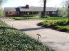 Photo of 3 Saint Mary's Knoll, Ladue, MO 63124-1809 (MLS # 19086394)