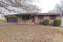 Photo of 1730 Carolina Lane, Cape Girardeau, MO 63701-2212 (MLS # 19086426)