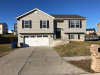 Photo of 417 Prairie Creek Drive, Wentzville, MO 63348-1279 (MLS # 19086532)