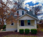 Photo of 610 East Jefferson Drive, St Louis, MO 63122 (MLS # 19086893)