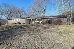 Photo of 345 Rockport, Cape Girardeau, MO 63701-9165 (MLS # 19087016)