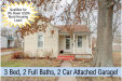 Photo of 228 East High Street, Troy, IL 62294-1632 (MLS # 19087106)
