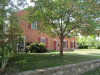 Photo of 134 East 2nd , Unit A, Hermann, MO 65041-1283 (MLS # 19087119)