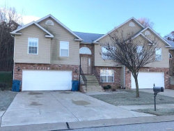 Photo of 1044 Notting Hill Court, Collinsville, IL 62234 (MLS # 19087214)