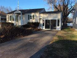 Photo of 1727 Ferguson Avenue, Granite City, IL 62040 (MLS # 19087463)