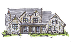 Photo of 13211 Lochenheath / Lot 2 Tbb, Town and Country, MO 63131 (MLS # 19087553)