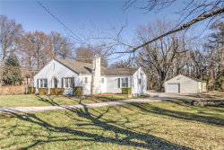 Photo of 12600 Bellefontaine Road, St Louis, MO 63138-1409 (MLS # 19087737)