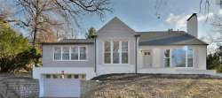 Photo of 8330 Stanford Avenue, St Louis, MO 63132-5035 (MLS # 19087746)
