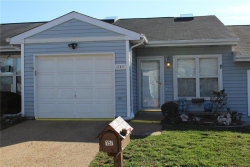 Photo of 157 Inverness, Valley Park, MO 63088-1546 (MLS # 19087751)