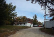 Photo of 1070 Bell Road, Wright City, MO 63390 (MLS # 19087775)