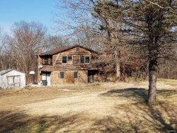 Photo of 11174 Joann Drive, Festus, MO 63028 (MLS # 19087832)
