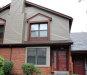 Photo of 750 Finch Court , Unit C, Chesterfield, MO 63017-1782 (MLS # 19087841)