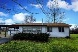 Photo of 3407 Fairmont Avenue, Collinsville, IL 62234 (MLS # 19087850)