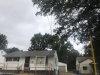 Photo of 10311 Eaglewood Avenue, St Louis, MO 63114-2237 (MLS # 19087861)