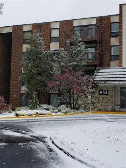 Photo of 564 Sarah Lane , Unit 305, St Louis, MO 63141-6993 (MLS # 19087889)