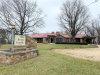 Photo of 1208 Highway H, Hermann, MO 65041-4203 (MLS # 19087908)