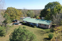 Photo of 24128 Hwy N, Lebanon, MO 65536 (MLS # 19088127)