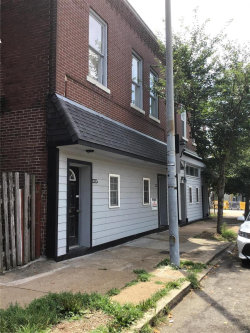Photo of 4654 Virginia Ave, St Louis, MO 63111 (MLS # 19088226)