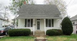 Photo of 518 Randle Street, Edwardsville, IL 62025 (MLS # 19088251)