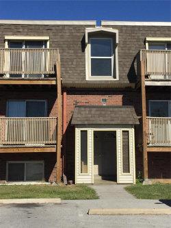 Photo of 100 Briarhaven Drive , Unit 102, Granite City, IL 62040 (MLS # 19088271)