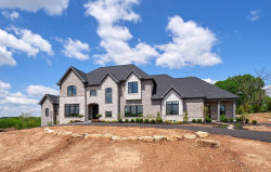 Photo of 13714 Belcrest Estates Tbb, Town and Country, MO 63131 (MLS # 19088424)