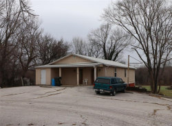 Photo of 501 Main Street, Mineral Point, MO 63660-8548 (MLS # 19088446)