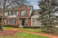 Photo of 409 Conway Meadows Drive, Chesterfield, MO 63017-9620 (MLS # 19088499)