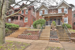 Photo of 3934 Utah Street, St Louis, MO 63116-3813 (MLS # 19088552)