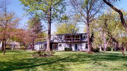 Photo of 931 Schwarz, Edwardsville, IL 62025 (MLS # 19088778)