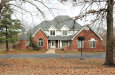 Photo of 2144 Kehrs Mill Road, Chesterfield, MO 63005-6506 (MLS # 19088888)